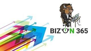 Обзор сервиса Бизон 365  Вебинары, автовебинары, онлайн курс, обучение, подключение платежных систем