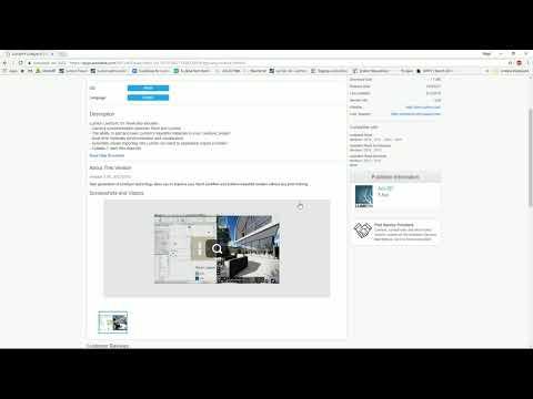 Download Lumion LiveSync for Revit – Lumion