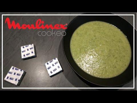 |-cookeo-|-velouté-de-courgettes-au-kiri-(en-seulement-10-min)