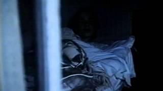 Первая любовь(1995) 4ч