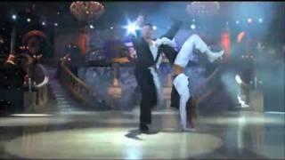 España - Hip Hop - Segundo Campeonato Mundial de Baile (HD) 20/06/10