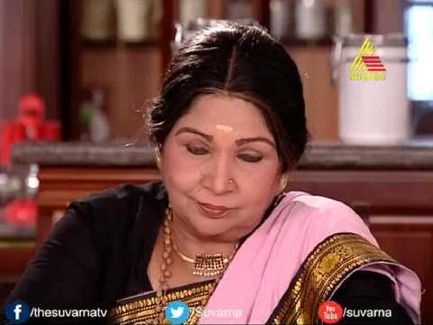 Aragini - Episode - 340 - 1 9 14