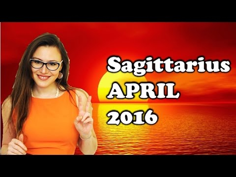 STAYS PISCES Love Horoscope COMES and 2016