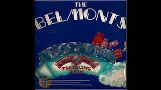 Teenage Queenie- The Belmonts (Vinyl Restoration)