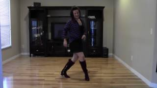 Video 1159 Line Dance choreographed by Rachael McEnaney-White. download MP3, 3GP, MP4, WEBM, AVI, FLV Mei 2017