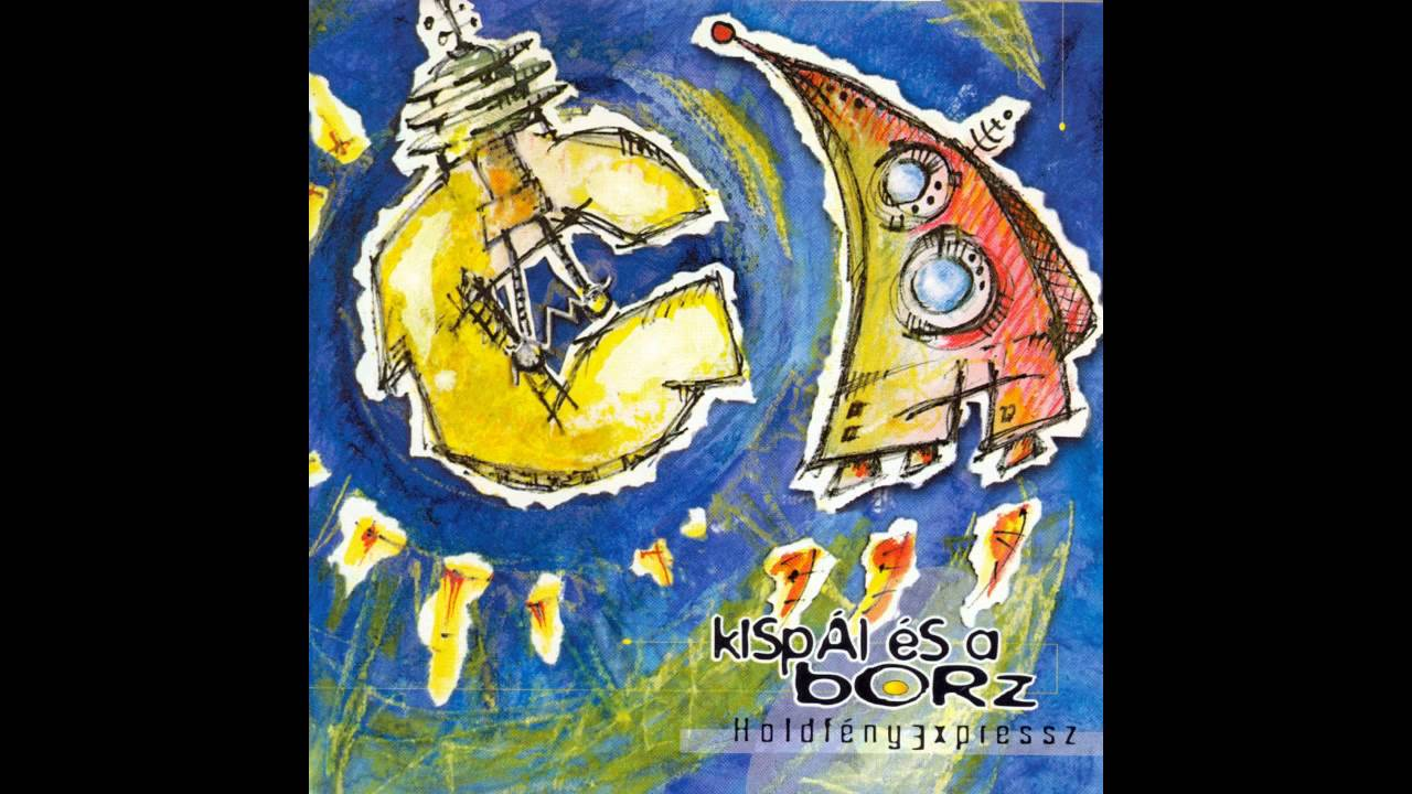 kispal-es-a-borz-urturista-kispal-es-a-borz