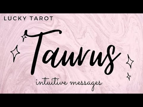 Download Taurus ♉️ Abundance from Universe for your hardwork! Someone regrets how they treated you!✨