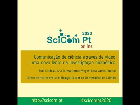 #scicompt2020---comunicação-de-ciência-através-de-vídeo-(joão-cardoso)