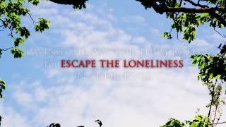The Road to Escape