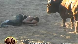 0100 - Almorox - Toledo (Impacto Total) [VADEBOUS.blogspot.com] thumbnail