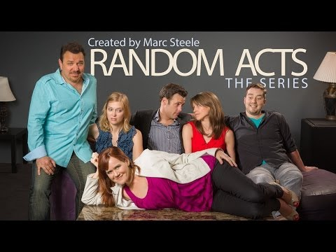 Random Acts: The Series   HD