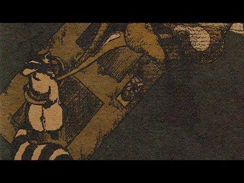 Tartar Lamb - Sixty Metonymies [Full Album] (2007)