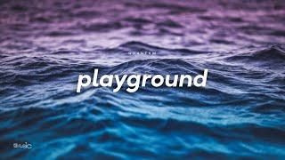 Playground - QU4NTUM [No Copyright-free Music]