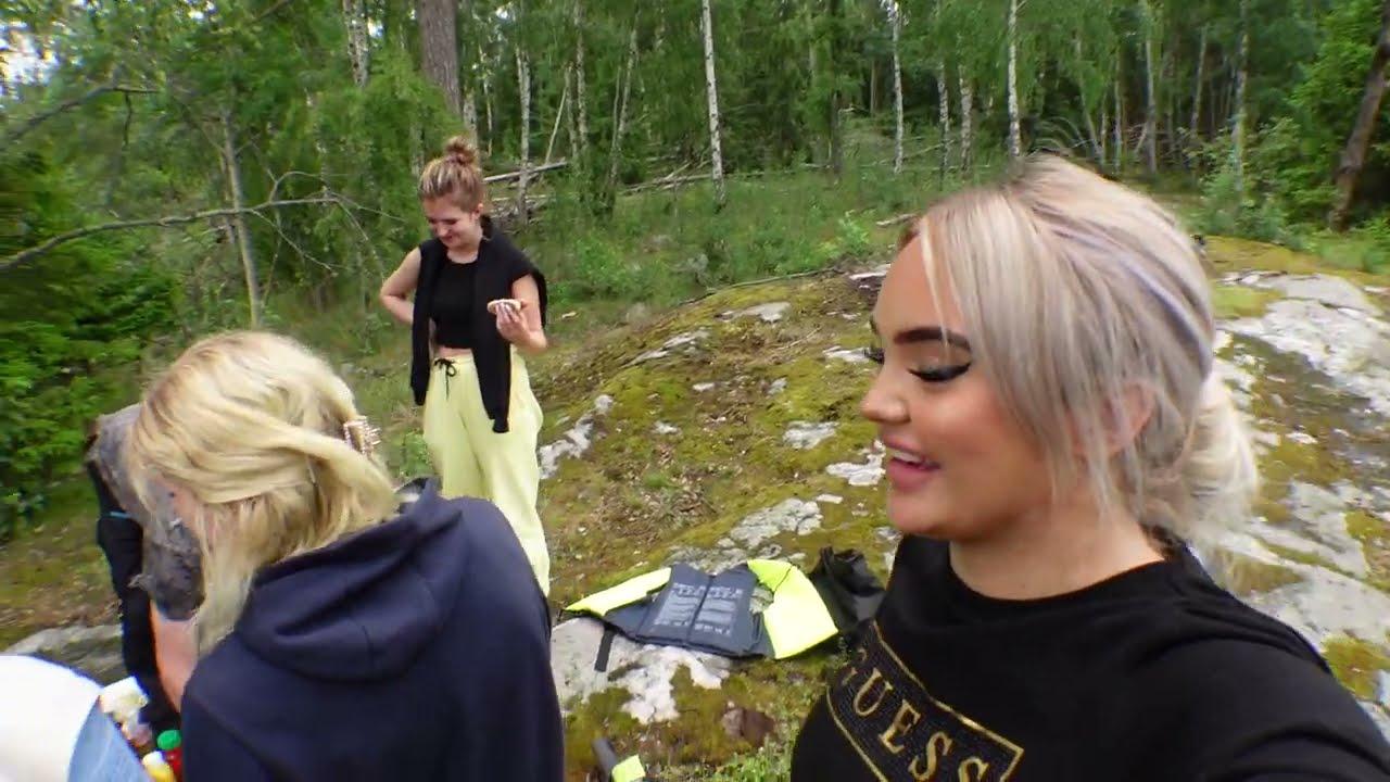 Download VÅR GALNA MIDSOMMAR 2021 - Irriterar Bella hela dagen