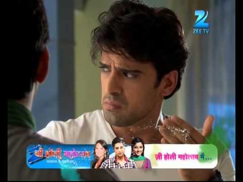 Download Doli Armaanon Ki   Best Scene   Episode 73   Neha Marda, Siddharth Arora, Vibhav Roy, Kamya   Zee TV