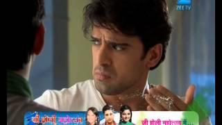 Doli Armaanon Ki | Best Scene | Episode 73 | Neha Marda, Siddharth Arora, Vibhav Roy, Kamya | Zee TV