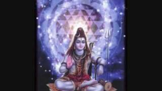 Shiv bhajan - Bhaal chandra jata gange (Cool & Classic)