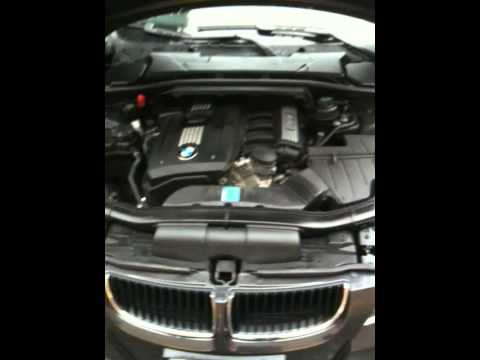 BMW E90 valve train (lifter) tick/noise | RTS - Your Total BMW