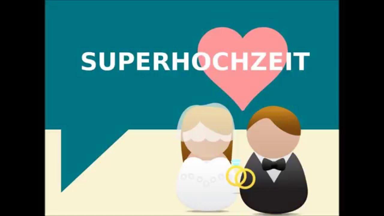Tipps Fur Hochzeit Hochzeit Planen Mit Diesen Tipps Hochzeit