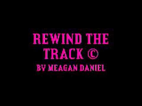 Rewind the Track
