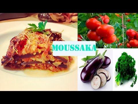 recette-de-la-moussaka-facile