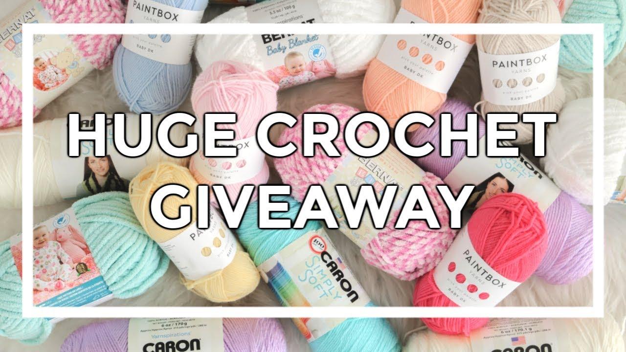 3e5be2e8898b3  crochet  crochetgiveawayl  bellacococrochet