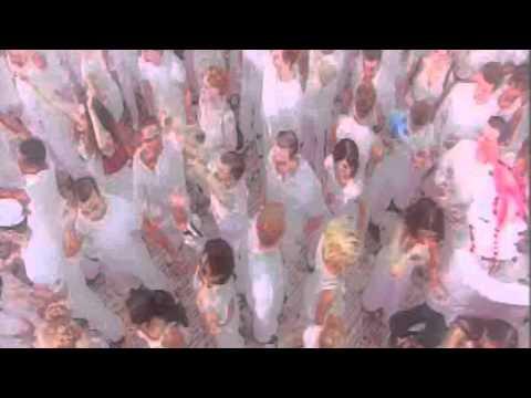 Sensation WHITE Saint-Petersburg 11.06.08 - Promo   Radio Record