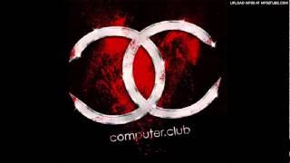 Computer Club - Bizarre Love Triangle