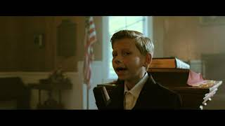 Mason Ramsey - I Saw The Light