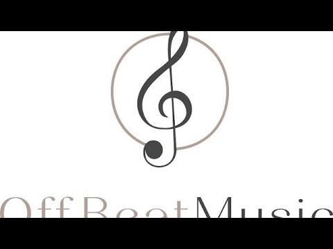 Off-Beat-Music - Hallelujah - live - Kirche - Steffi