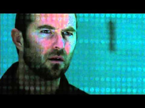 Blindspot TV Series 2015–    IMDb 1280x720 MPEG 2