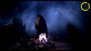 Şeytan-ı Racim 2: İfrit - Şeytan Çıkartma Ayini