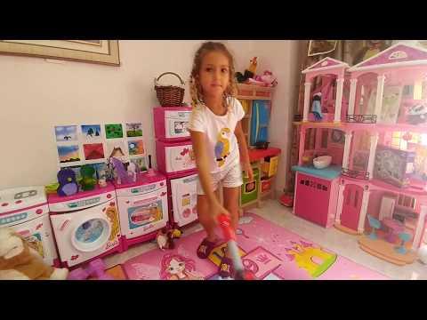 İŞTE TAMAMEN ELİFİN VİDEOSU, Hikayesi kurgusu hepsi elife ait, eğlenceli çocuk videosu