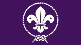 Le Vieux Jo #1 • Chants scouts
