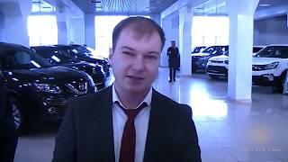 видео ЦентрАвто-М Отзывы