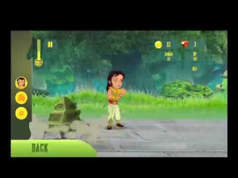 Adjunct prince of bali game