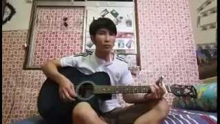 Tình Yêu Còn Đâu  Guitar hợp âm đơn giản