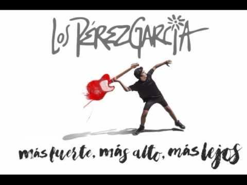 Lucas El Pela