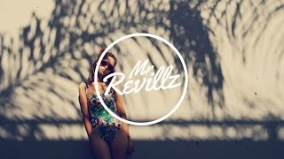 Repeat youtube video Don't Worry, Be Happy (Summer Deep House Mix by LCAW)