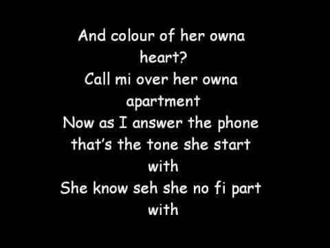 Lyrics - Rasta Love - Protoje Ft Ky-Mani Marley