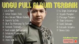 Download lagu Ungu Full Album Terbaik
