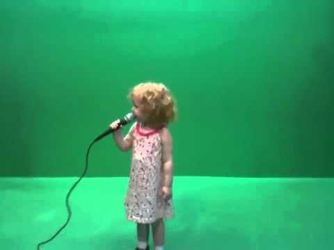 Calla Karaoke