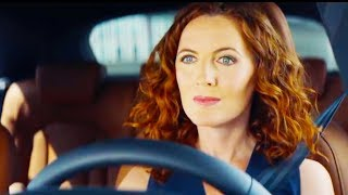 The All New Audi Q8 - TV Commercial