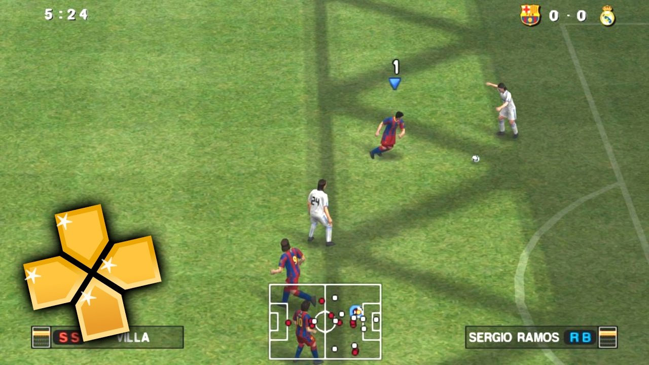 pes 2011 iso download pc