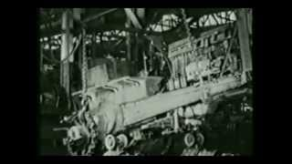 Agricultural Tractors in Australia 1900 - 1959 Episode-4