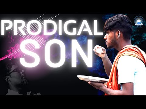 Mahima - महिमा - Majesty - Hindi Worship Song- Official TTC Music Ministries