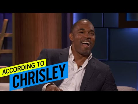 According to Chrisley  Season 1, Episode 3: Jason George Sneak Peek