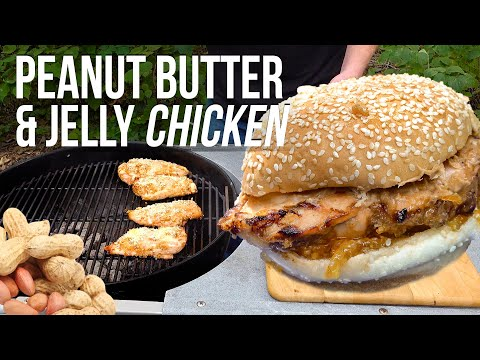 how-to-grill-peanut-butter-&-jelly-grilled-chicken-|-recipe-|-bbq-pit-boys