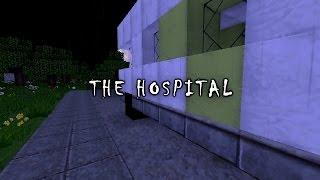 (8.51 MB) The Hospital - Minecraft Horror Machinima Mp3