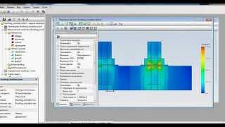 Пример ELCUT: 3D высоковольтный изолятор(, 2014-04-16T11:14:20.000Z)